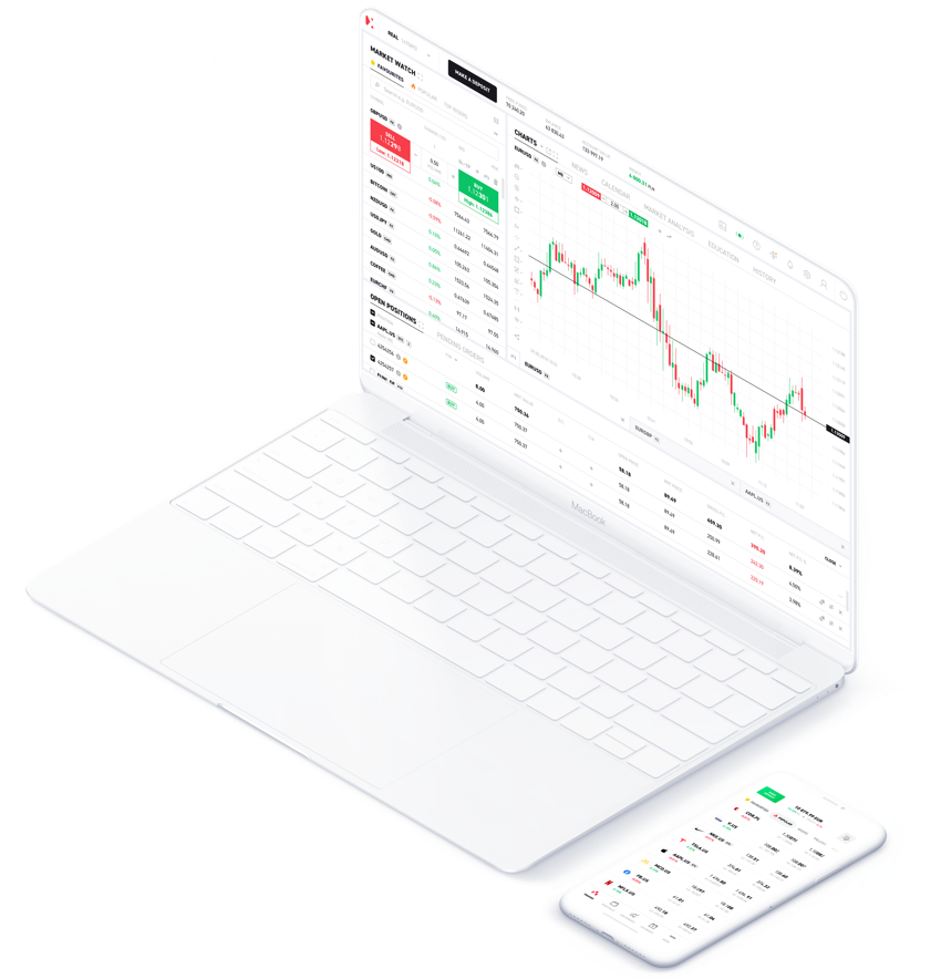 0__stocks_LP_425x442_modul_3-2