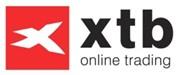 XTB logo.jpg
