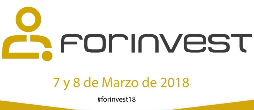 Forinvest 2018.jpg
