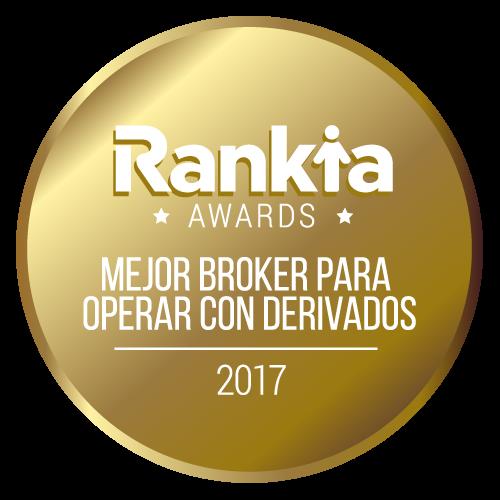 Premio-Rankia_mejor-broker-derivados.png