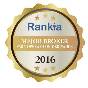 Premios_Rankia_2016-04 Mejor Broker Derivados.png