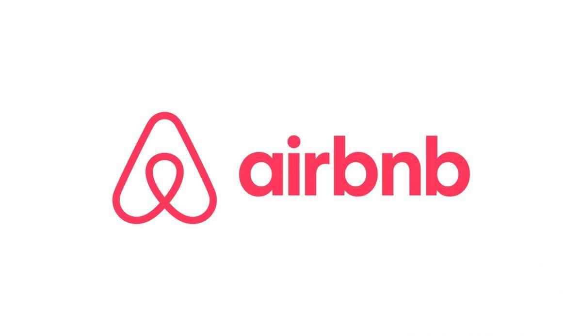 Sincronizar-calendario-Airbnb-2