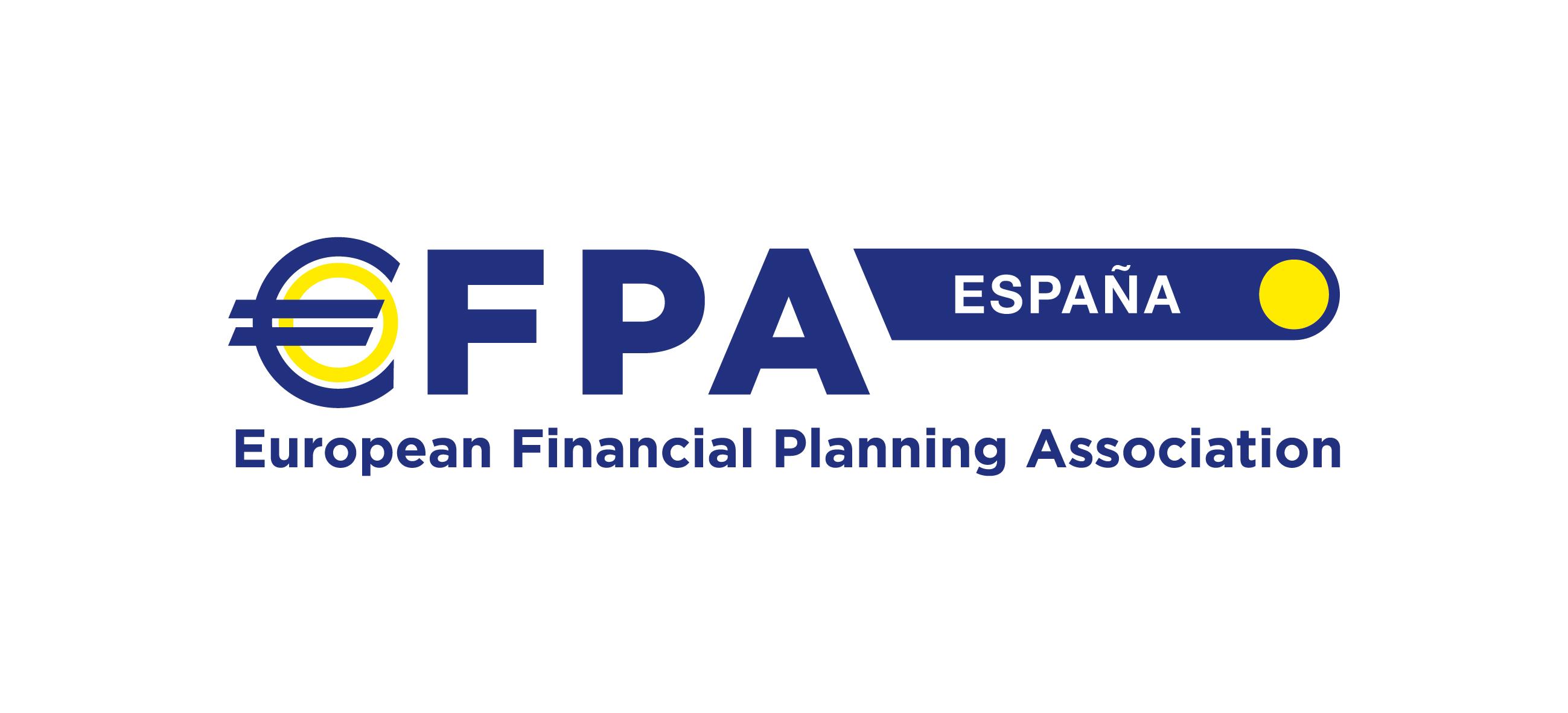 EFPA_logo_normal_espan¦âa1