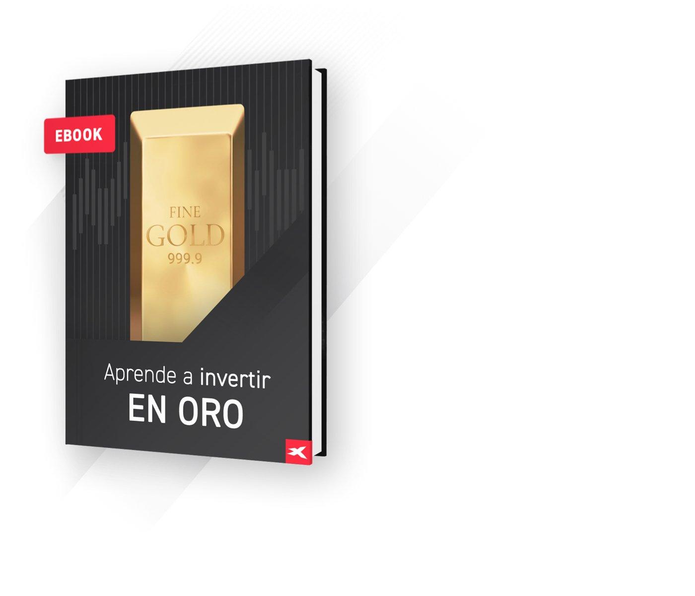 ES_KV_gold_ebook_part2_FORM