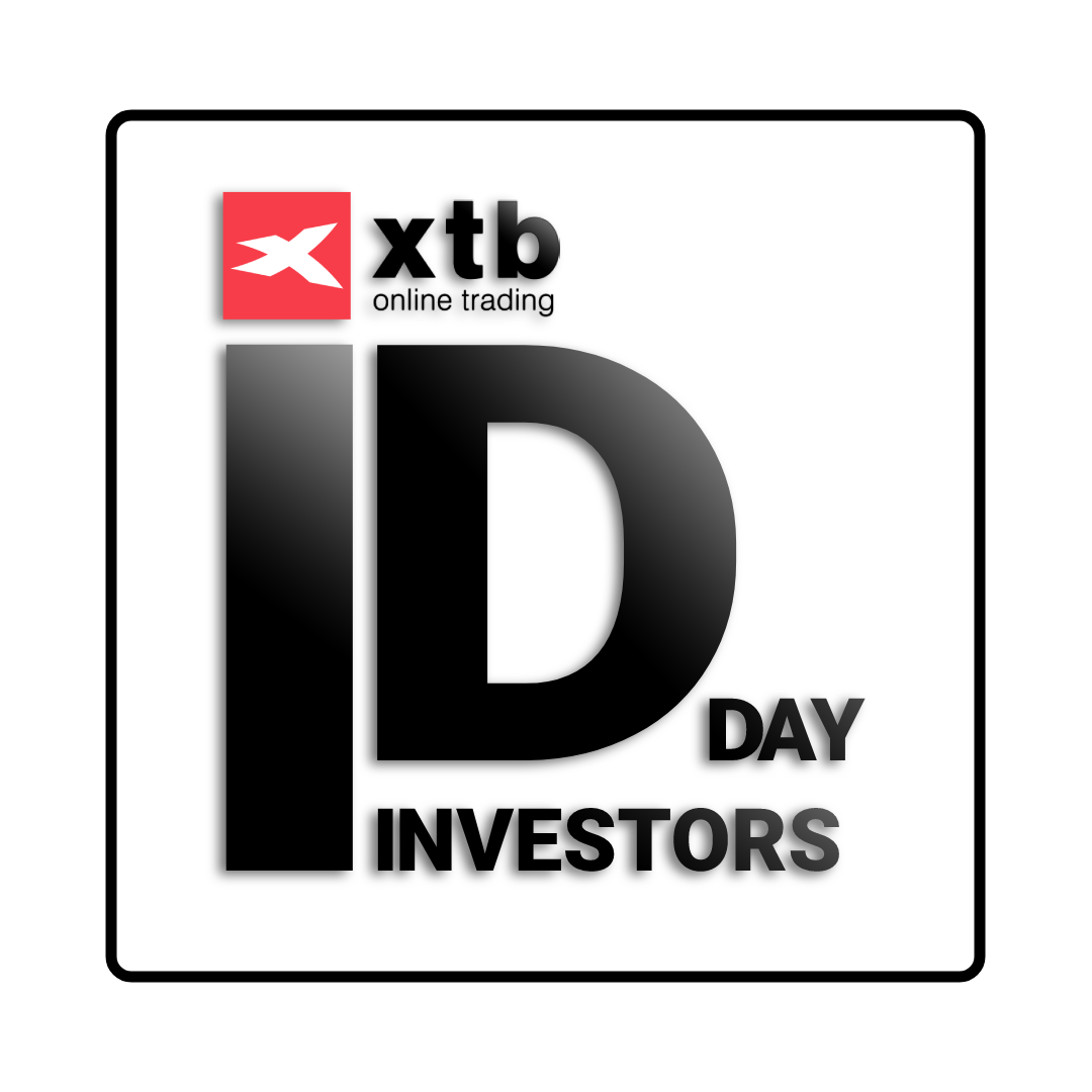 Logo investors day_PNG_sin_fondo
