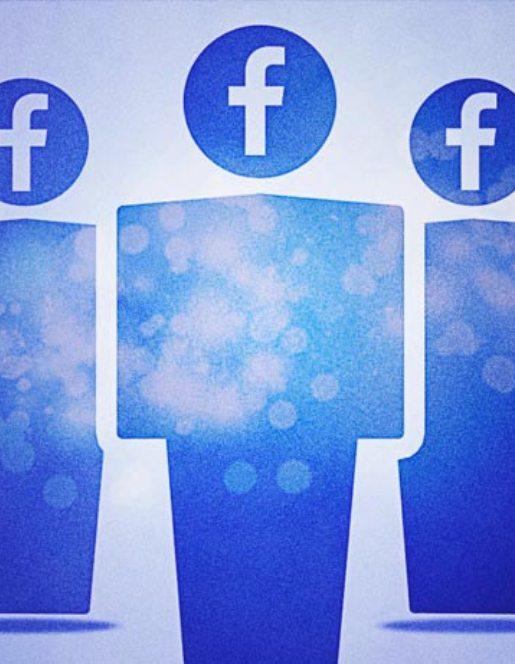 grupo facebook 1.jpg