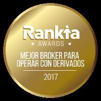 Premio-Rankia_mejor-broker-derivados-1